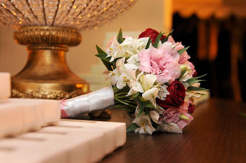 cvety-v-podarok-05