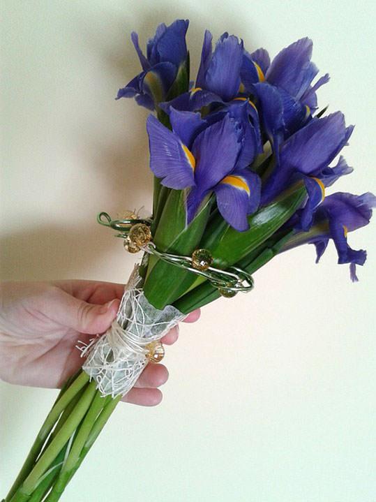 цветы в подарок для мужчин