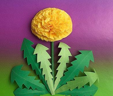 cvety-iz-salfetok