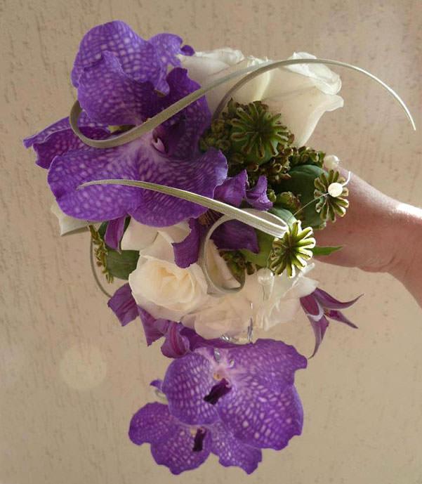 svadebnye-bukety-iz-orhidej-25