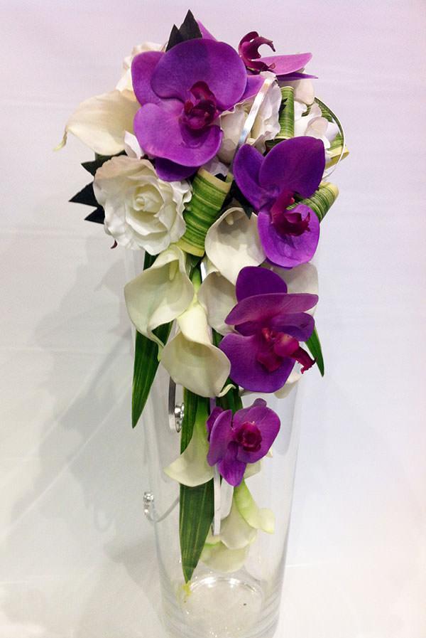 svadebnye-bukety-iz-orhidej-32