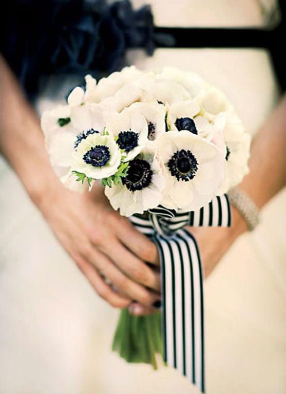 Свадебные букеты: 100 фото, красивые свадебные букеты