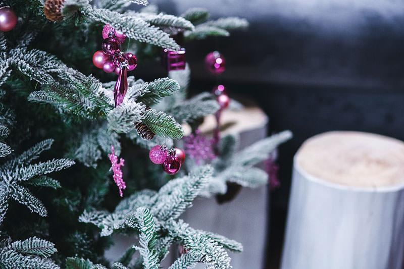 novogodnee-ukrashenie-doma-05