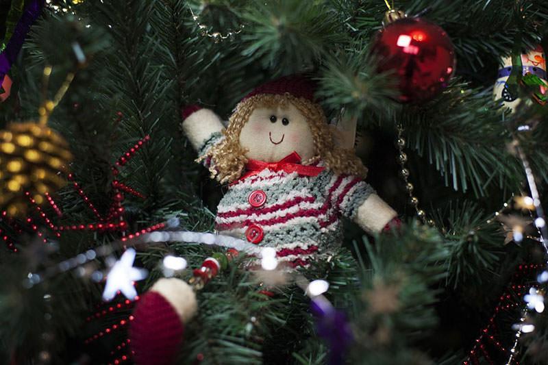 novogodnee-ukrashenie-doma