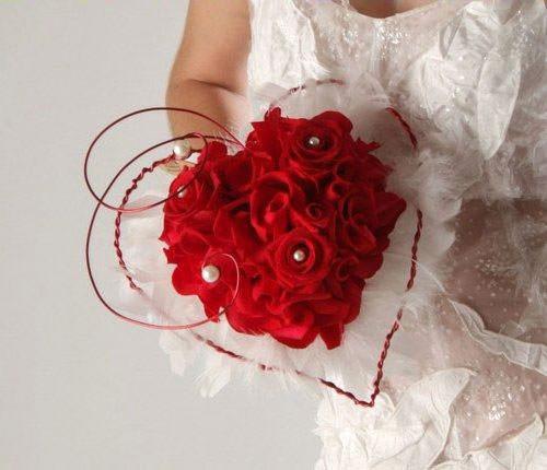stil-svadebnogo-platya
