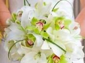 svadebnye-bukety-iz-orhidej-08