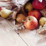 Подкормка фруктовых деревьев и кустов на зиму