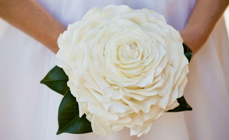 Гламелия невесты